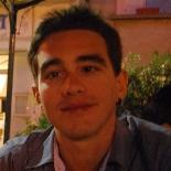Jose_González