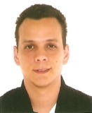 Carlos-Mendible