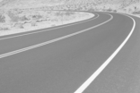roadmap-300x200