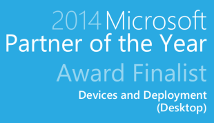 Partner-of-the-Year-2014