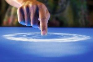 touchscreen1