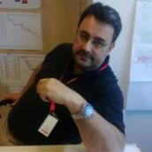 Borja Cabellos