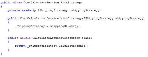 Strategy_pattern5