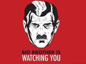 big-brother-is-watching-you-300x225