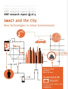 vint-research-IV