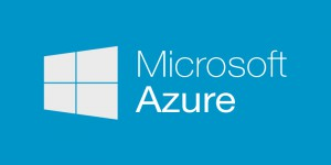 MS-Azure-300x150