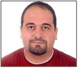 Oscar-Fernandez