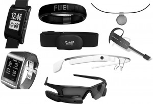 wearable-devices-300x204