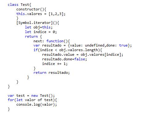 custom-iterators-ecmascript