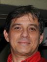 Ernesto Tellez