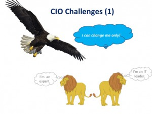 cio-role-challenges-in-management-and-leadership-300x225