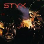 Kilroy-Was-Here-Styx-150x150