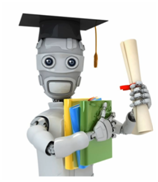 aprendizaje-robot