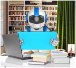 azure-machine-learnign