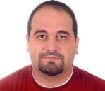 Óscar Fernández González - SOGETI