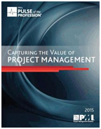 Project-Manager-1