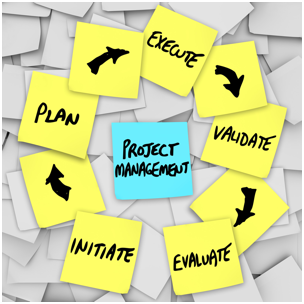 Project-Manager-3