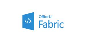 office-ui-fabric