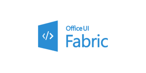 office-ui-fabric