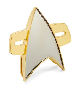 star_trek_voyager_communicator_badge-270x300