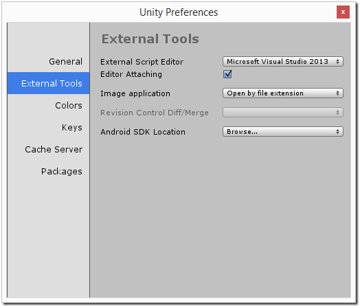 VISUAL-STUDIO-UNITY3D-2