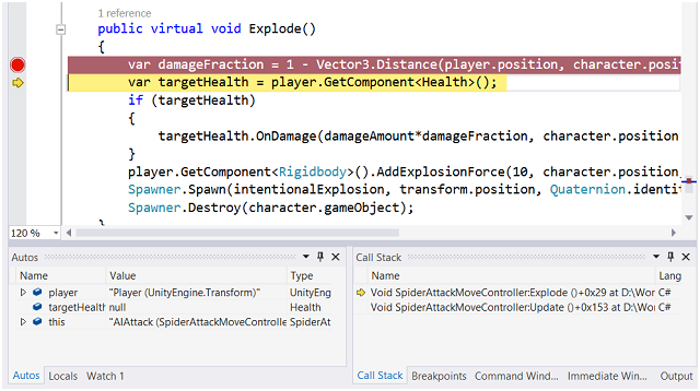 VISUAL-STUDIO-UNITY3D-4