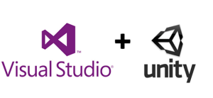 VISUAL-STUDIO-UNITY3D