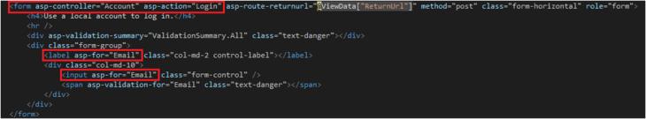 código MVC6_2