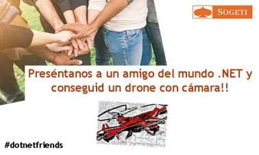 concurso-2-drone-web