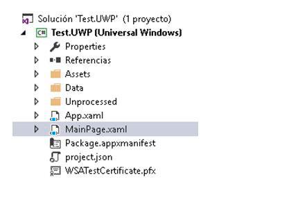 uwp-unity3
