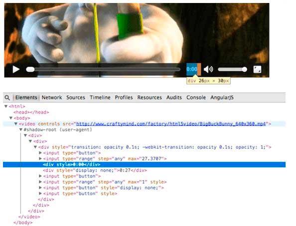 web-components2