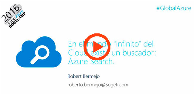 webcast-azure-search2JPG