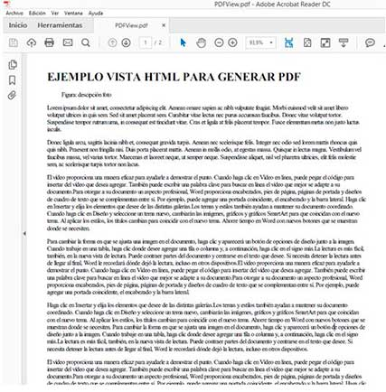 pdf-generator-11