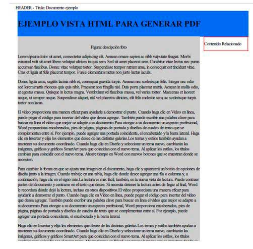 PDF-GENERATOR-18