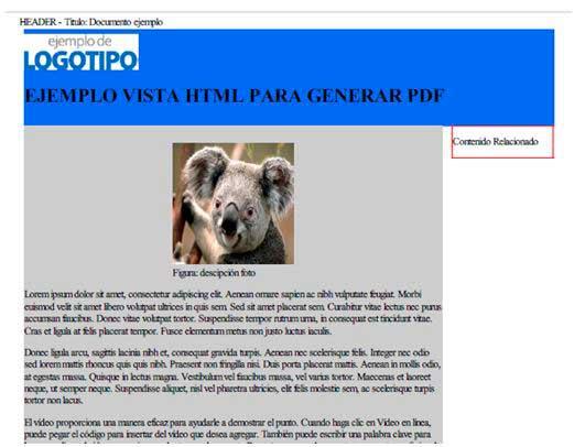 PDF-GENERATOR-19