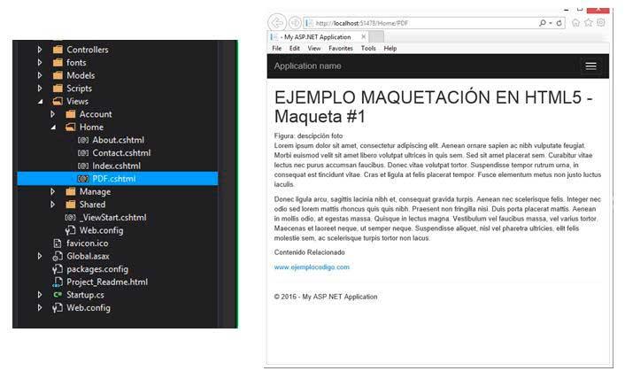 PDF-GENERATOR2