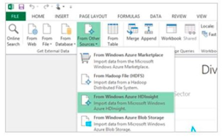 Conexión-con-Excel