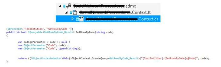 funciones-SQL-2