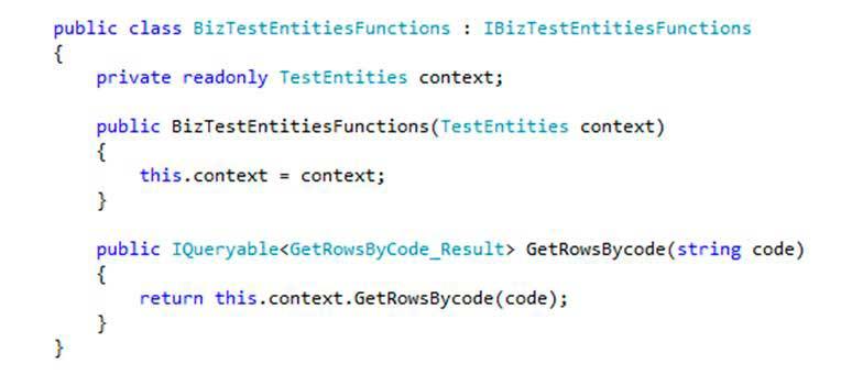 Funciones-SQL-3