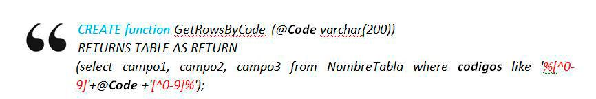 funciones-SQL
