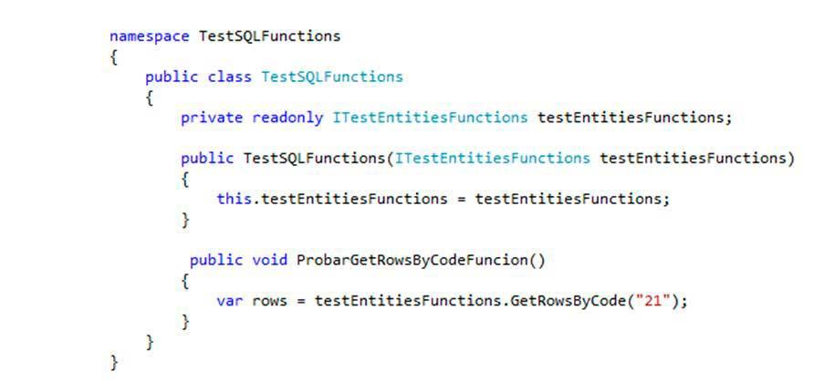 funciones-SQL5
