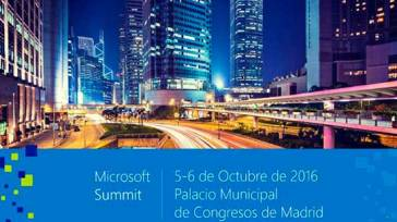 microsoft-summit_hi