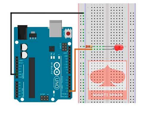 esquema-prototipo-4
