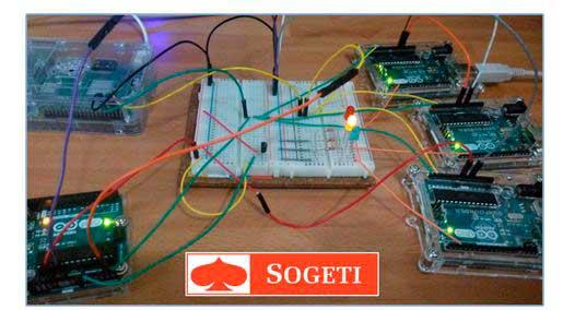 esquema-prototipo-6