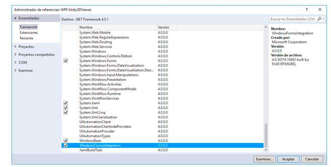 unitywpf4