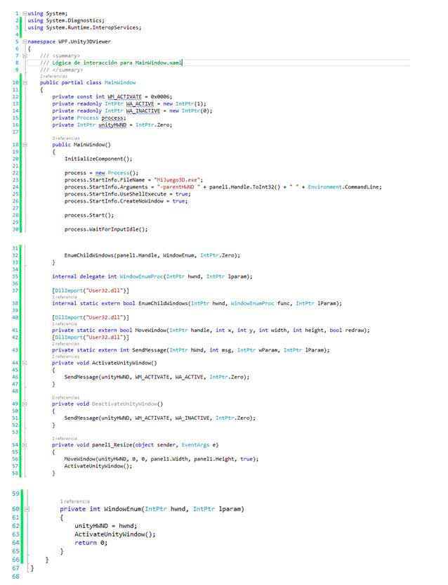 unitywpf6