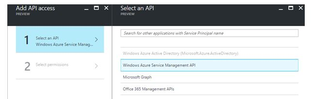 add-api-access