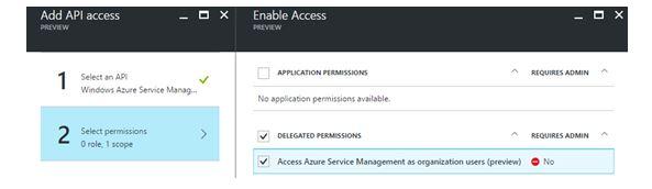 add-app-access-2
