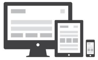 frameworks-responsive