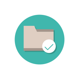 folder-2389217_640